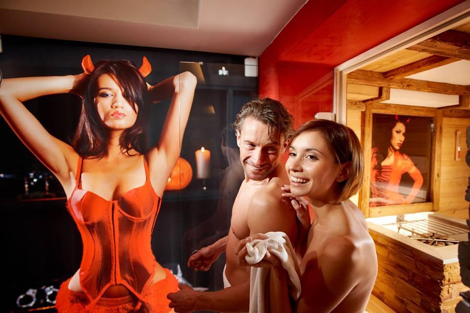 istedgade 18 thai massage tårnby